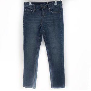 American Rag Skinny Jeans